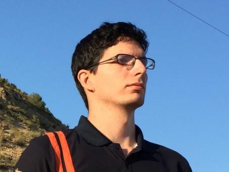 Avatar Alfonso